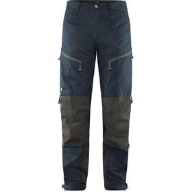Fjällräven Bergtagen Pantalon Homme, mountain blue